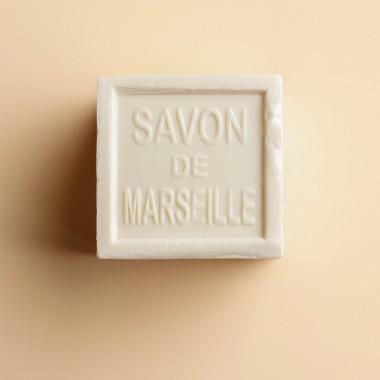 Savon de Marseille 600g
