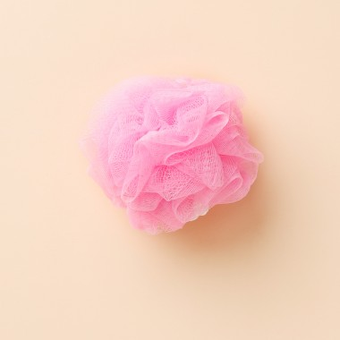 copy of Fleur de douche